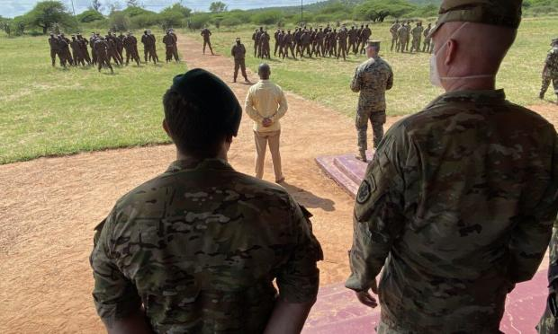 us-provides-military-training-to-mozambican-marines.jpg