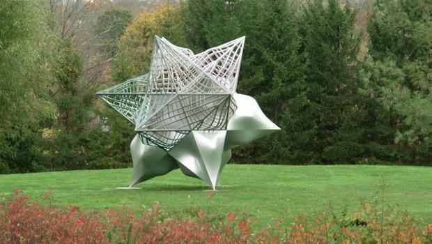 frank-stella-star-620.jpg