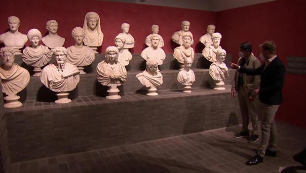 torlonia-marbles-busts-620.jpg