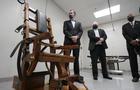 Virginia Death Penalty