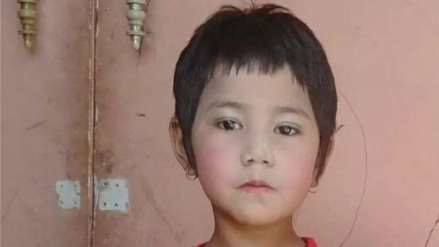myanmar-girl-killed.jpg