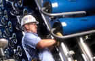 ctm-0903-desalination-272105-640x360.jpg