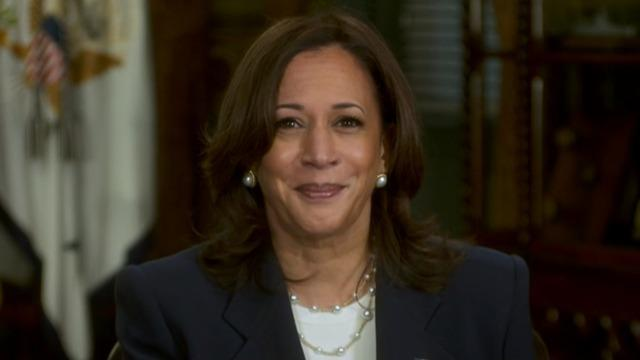 cbsn-fusion-vice-president-kamala-harris-on-situation-at-southern-border-attacks-on-asian-americans-thumbnail-676011-640x360.jpg
