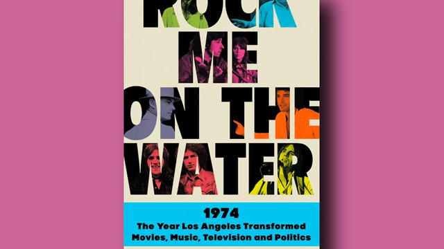 rock-me-on-the-water-cover-660.jpg