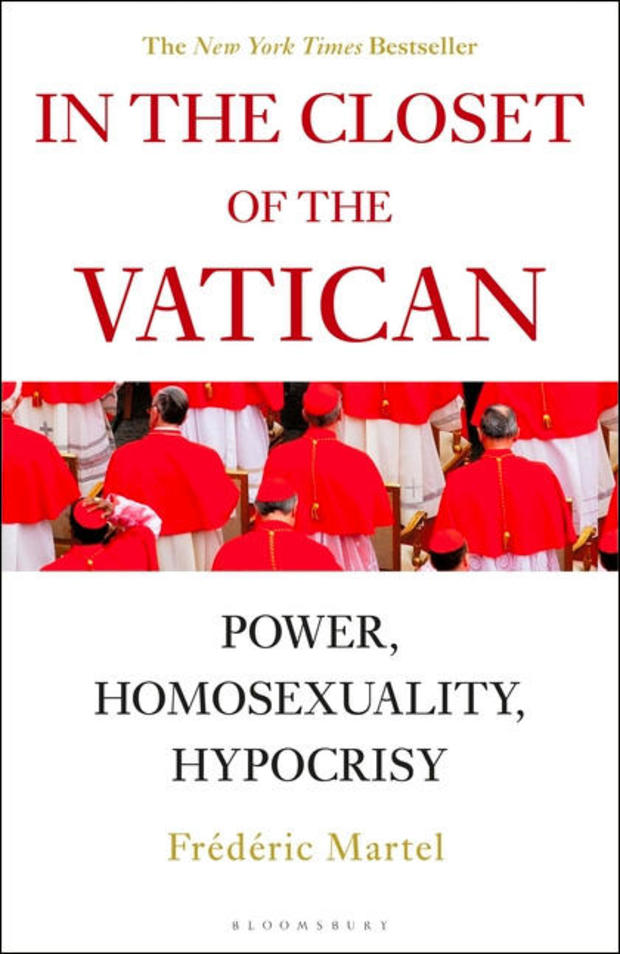 in-the-closet-of-the-vatican-cover.jpg