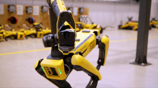 robotsscreengrabs01.jpg