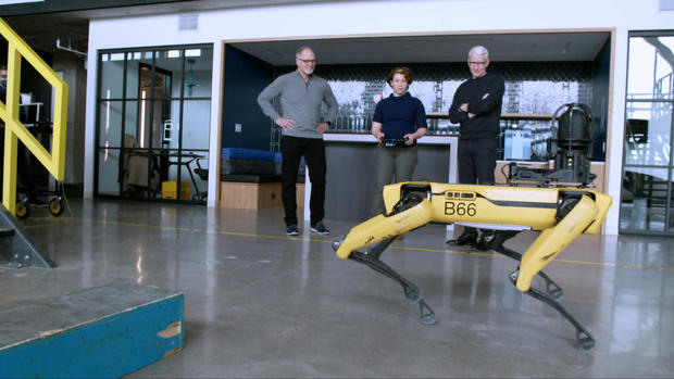 robotsscreengrabs09.jpg