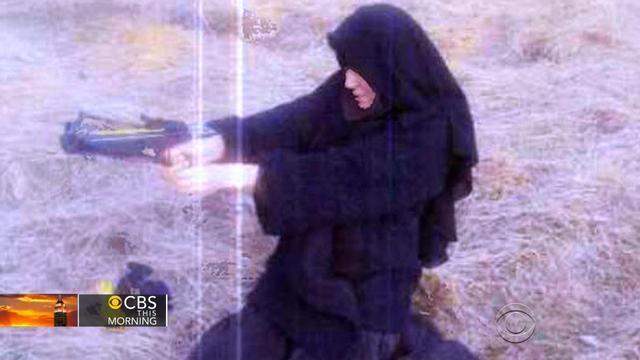 ctm-0112-femalejihadists-329914-640x360.jpg
