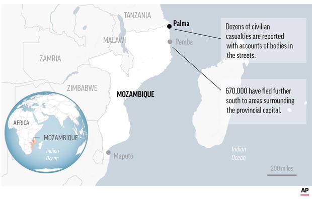 mozambique-africa-map-ap21087574426330.jpg