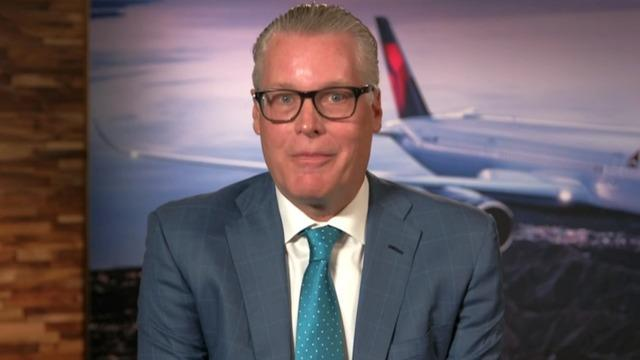 cbsn-fusion-delta-ceo-on-controversial-comments-about-new-voting-law-booking-passengers-back-in-middle-seats-thumbnail-682809-640x360.jpg