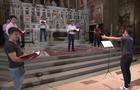 medici-music-rehearsal-1280.jpg