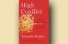 high-conflict-cover-simon-schuster-660.jpg
