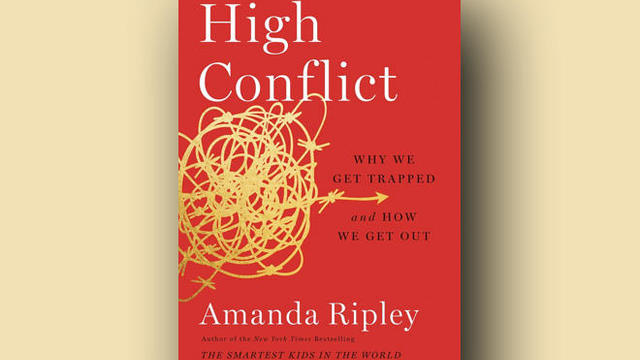high-conflict-cover-simon-schuster-660.jpg
