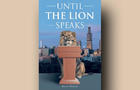 until-the-lion-speaks-cover-page-publishing-660.jpg