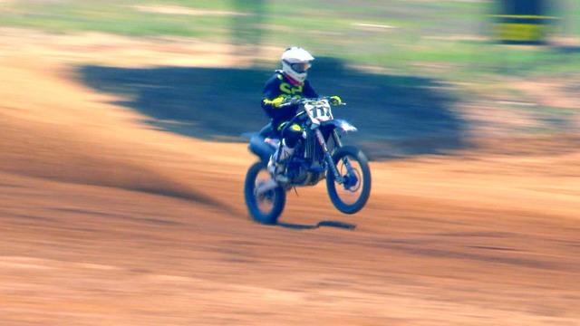 ctm-0616-motocross-replacement-407654-640x360.jpg