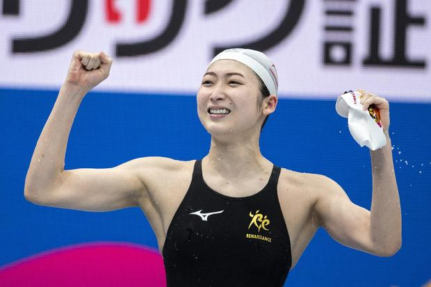 SWIMMING-OLY-2020-2021-TOKYO