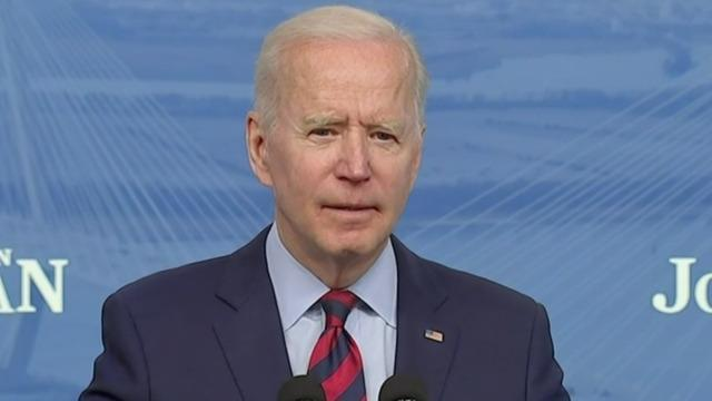 cbsn-fusion-biden-says-definition-of-infrastructure-is-evolving-and-urges-action-on-his-plan-thumbnail-687344-640x360.jpg