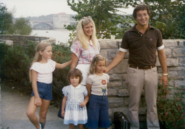first-day-at-the-zoo-1978.jpg