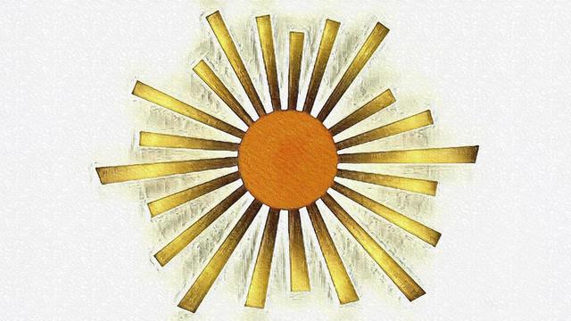 passage-sun-a-1920.jpg