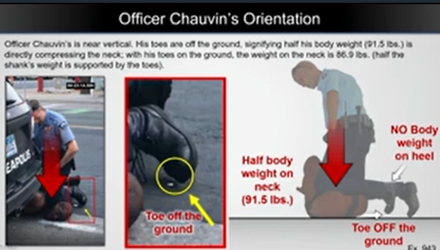 chauvin2.png