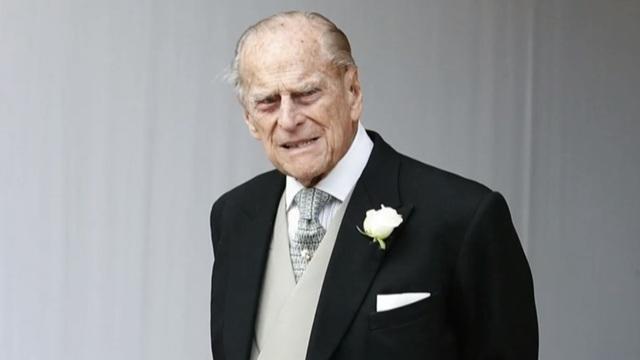 cbsn-fusion-prince-philip-husband-of-queen-elizabeth-ii-dead-at-99-thumbnail-688611-640x360.jpg
