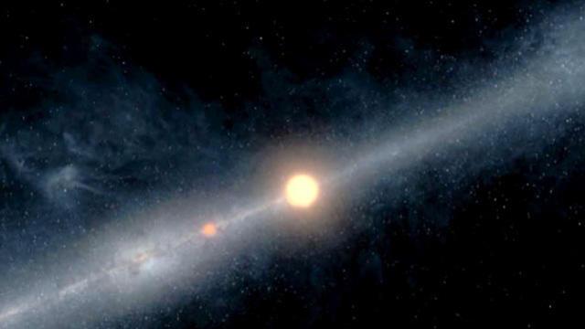 cbsn-alien-megastructures-456934-640x360.jpg