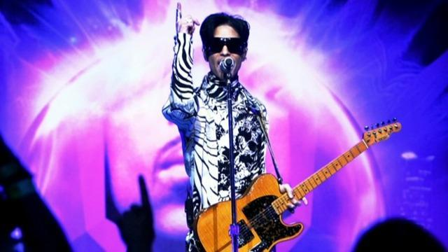 cbsn-fusion-prince-lives-on-in-new-album-featuring-never-before-heard-songs-recorded-years-before-his-death-thumbnail-688756-640x360.jpg
