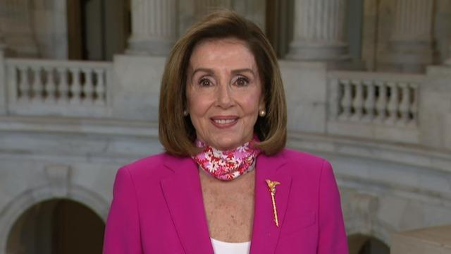 cbsn-fusion-pelosi-says-the-door-is-open-for-bipartisan-cooperation-on-infrastructure-thumbnail-689860-640x360.jpg