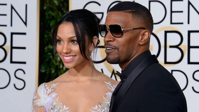 cbsn-fusion-fame-and-fatherhood-jamie-foxx-and-daughter-on-relationship-new-project-thumbnail-690482-640x360.jpg