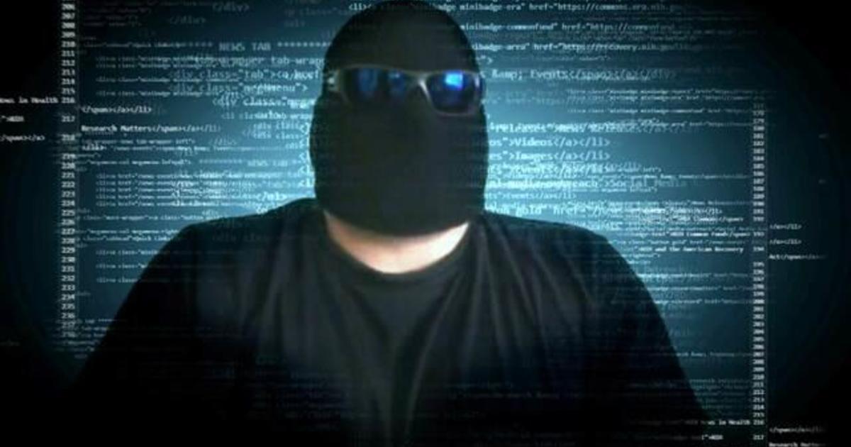 Find Yura - Manhunt on the Dark Web