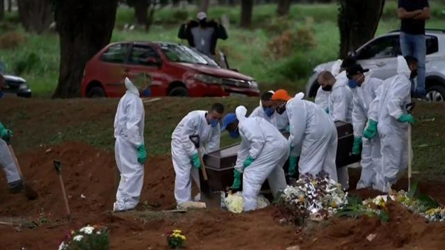 cbsn-fusion-brazil-could-face-deadliest-month-as-covid-variant-spreads-thumbnail-691168-640x360.jpg