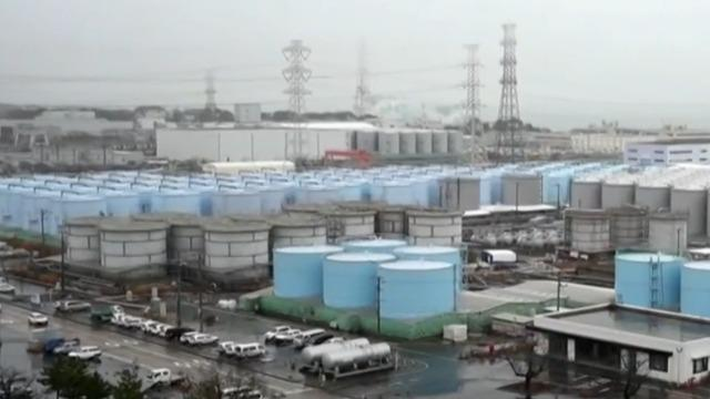 cbsn-fusion-japan-approves-releasing-wastewater-into-pacific-ocean-thumbnail-691474-640x360.jpg