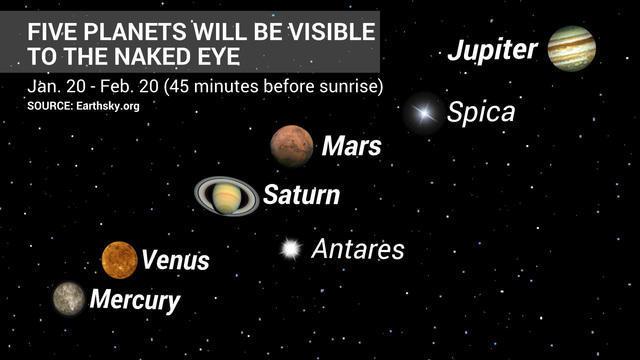 0119-cbsn-mqm-planets-484514-640x360.jpg