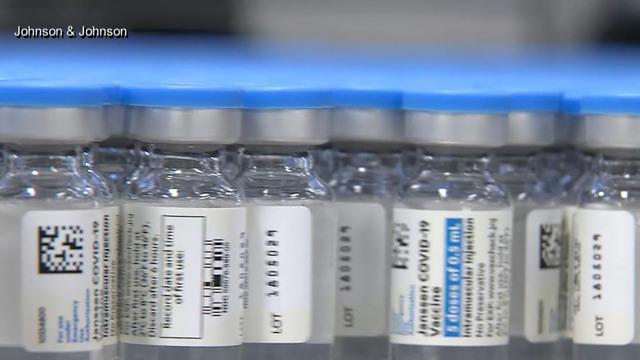 0413-rb-vaccine-691987-640x360.jpg