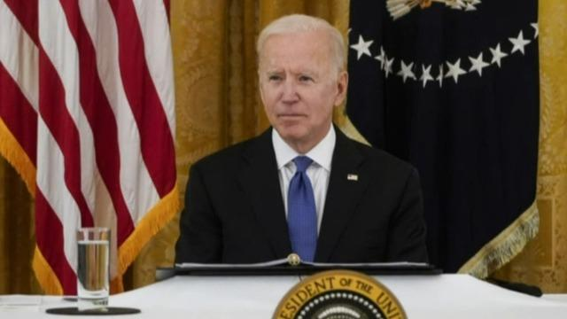 cbsn-fusion-biden-says-govt-putting-safety-first-by-halting-johnson-and-johnson-shot-thumbnail-692525-640x360.jpg