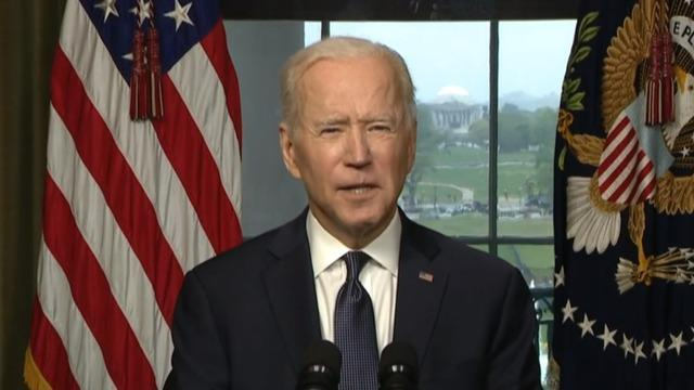 cbsn-fusion-biden-announces-full-withdrawal-from-afghanistan-by-september-11-thumbnail-692892-640x360.jpg