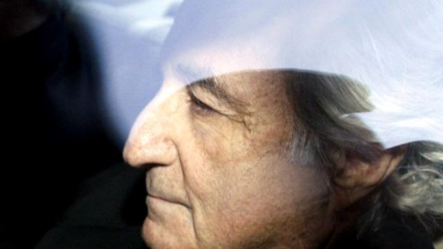 cbsn-fusion-ponzi-schemer-bernie-madoff-dies-in-prison-at-82-thumbnail-692922-640x360.jpg
