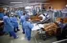 FILE PHOTO: Outbreak of the coronavirus disease (COVID-19) in Porto Alegre