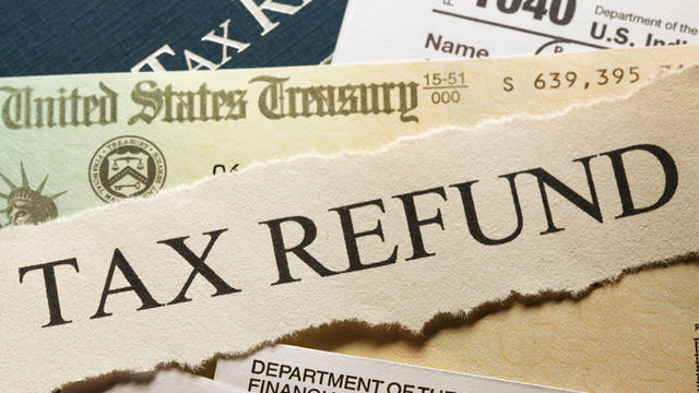 tax-refund-5-509643-640x360.jpg