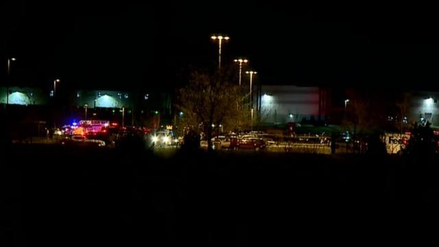 cbsn-fusion-eye-opener-eight-people-killed-at-fedex-facility-in-indianapolis-thumbnail-694312-640x360.jpg