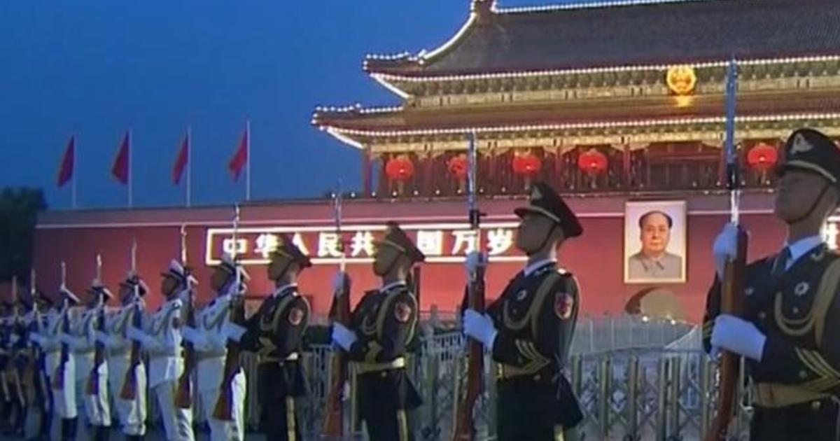 Companies criticize China's alleged treatment of Uighur Muslims