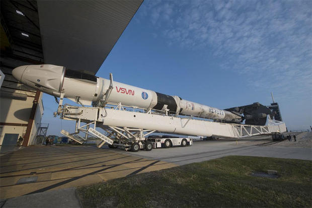 041621-rollout3.jpg