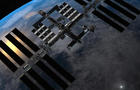 exterior-view-of-iss-1280.jpg