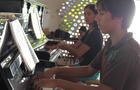 rapa-nui-music-school-b-1280.jpg
