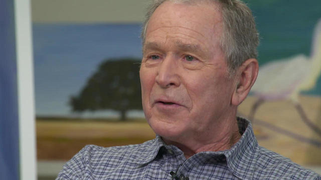 george-w-bush-interview-1280.jpg