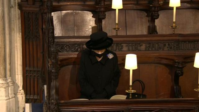 cbsn-fusion-funeral-procession-held-for-prince-philip-at-st-georges-chapel-thumbnail-695322-640x360.jpg