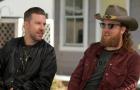 brothers-osborne-interview-1280.jpg