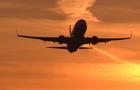 plane-in-flight-1280.jpg