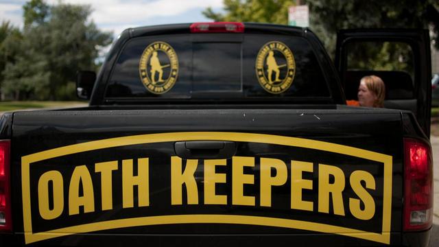 oathkeepersvideo-695743-640x360.jpg