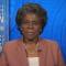 New U.S. Ambassador to the U.N. Linda Thomas-Greenfield